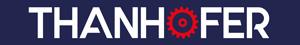 Ing. Karl Thanhofer GmbH Logo